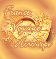 Site - France Voyance Horoscope Cropped-logo-250-250-2-1