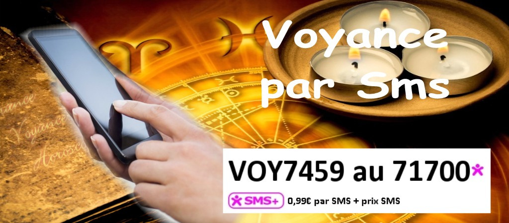 VOYANCE MEDIUM CARTOMANCIE PARIS 1 - voyant voyante PARIS 1 e62081e28fbf